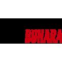 BUHARA HIRDAVAT